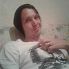 Demure, 29, г.Кишинёв