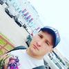 Александр, 27, г.Петропавловск-Камчатский