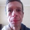 Вова Стешенка, 30, г.Нелидово
