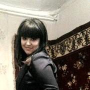 Татьяна, 28, г.Ивдель