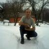 Aleksandr, 51, Borovsk