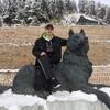 Олег, 35, г.Верхний Тагил