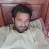 vetasif, 27, г.Исламабад