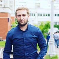 Руслан, 31 год, Весы, Москва