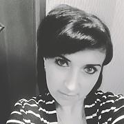 Екатерина 28 лет (Водолей) Дмитров