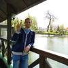Denis, 34, Krasnodon
