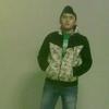 misha, 26, Tuchkovo