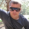 Дима, 34, г.Шумилино