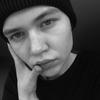 Саша, 22, г.Абакан