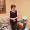 Анна, 55, г.Чехов