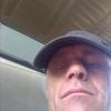 Леонид, 53, г.Улан-Удэ