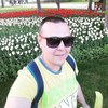 Юджин, 36, г.Мариуполь