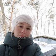 Ирина 34 Екатеринбург