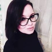 Александра, 36, г.Заволжье