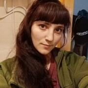 Виктория Бочарова, 21, г.Мелитополь