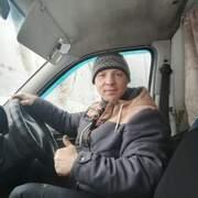 Альберт 40 Уфа