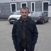 Самир, 43, г.Ижевск