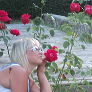 Елена, 35, г.Микунь