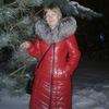 Irina, 36, Nerekhta