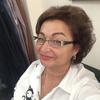 Ирина, 54, г.Воронеж