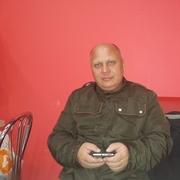 МАЛЕНЬКИЙ, 46, г.Лениногорск