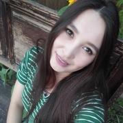 Айнур, 29, г.Кзыл-Орда