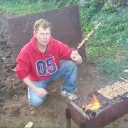 Сергей, 42, г.Воткинск