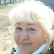 💖💐Это Я 💐💖 57 лет (Козерог) Сургут