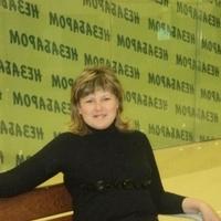 Наталия, 43 года, Стрелец, Черкассы