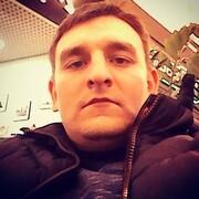 Дмитрий Мартемьянов 30 Самара
