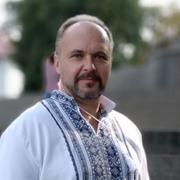 Vlad 39 Киев