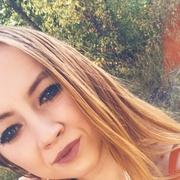 Танюшка 24 года (Водолей) Волгоград