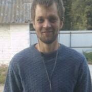 Илья Матюхин, 24, г.Почеп