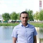Виталий 34 Донецк