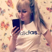 Наталья, 26, г.Воронеж