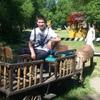 Дмирий, 32, г.Минск