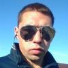 хафис, 25, г.Юрга