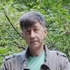 Виталий, 55, г.Армавир