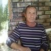 Юрий Шпорталюк, 62, г.Феодосия
