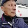 Вячеслав, 30, г.Красноярск