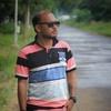 Ankit Jadav, 27, г.Ахмадабад