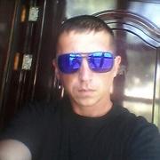жека 35 Донецк