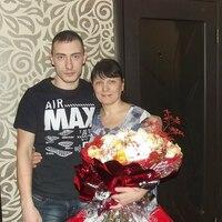 юрий, 31 год, Телец, Санкт-Петербург