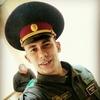 Сергей, 22, Ніжин