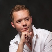 Егор, 34, г.Кириши
