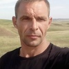 Aleksandr, 36, г.Саратов