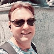 Эдуард 48 лет (Овен) Чита