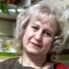 Татьяна Родькина, 56, г.Владимир