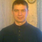 Влад, 49, г.Ухта