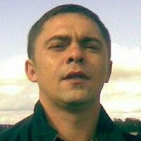 Сергей, 41 год, Лев, Ярославль